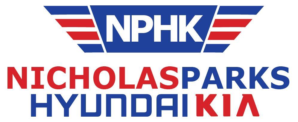 logo-942201aed382