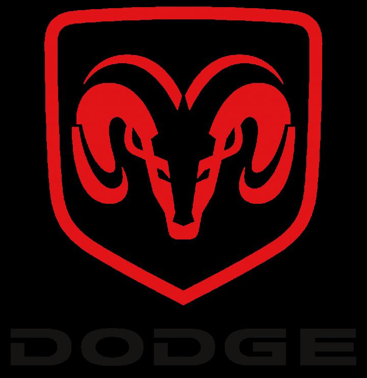 dodge_logo-cropped