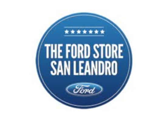 the_ford_store_upscale-smalled-cropped